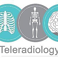 Future Teleradiology