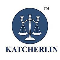 Katcheri