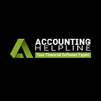 QuickBooks Online Business Accounting Software Services