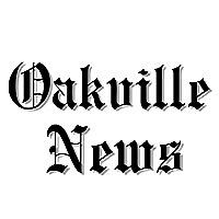 Oakville News