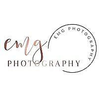 emg photography