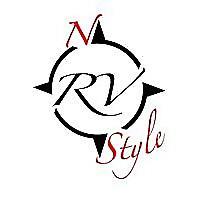 RV-N-Style
