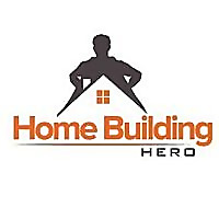 房屋建筑的英雄