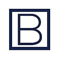 Burgin Design