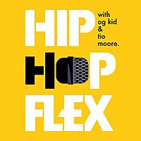 HipHopFlex Podcast