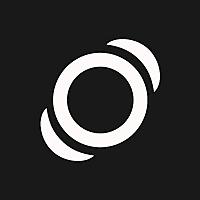 Sicara's technical Blog
