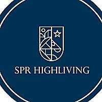 SPR Highliving Blog