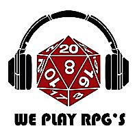 Bsmart Biz Online 5118205 Top 100 Tabletop RPG Podcasts You Must Follow in 2021 Blog