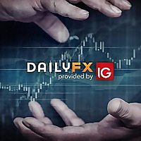 Trading Global Markets Decoded