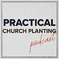 Practical Church Planting