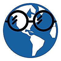 GlobalGeek