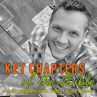 Key Chapters in the Bible