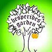 Hesperides Garden