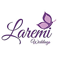 Weddings by Laremi