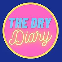Sober Diary