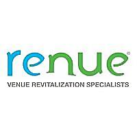 Renue Systems