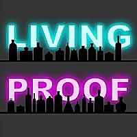 Living Proof | Conversations for Bartenders