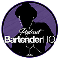 Bartender HQ Podcast