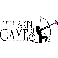 The Skin Games