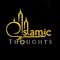 Islamic Thoughtss