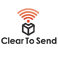 Clear To Send