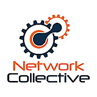 Network Collective