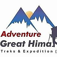 Adventure Great Himalaya