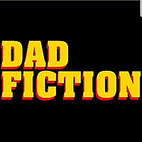 Dad Fiction