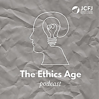 The Ethics Age