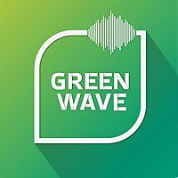Green European Journal   Green Wave