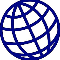 Global Vision UK