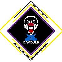 Baobulb