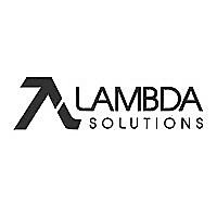 Lambda Solutions | eLearning Blog
