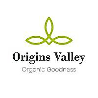 Origins Valley