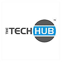 The TECH HUB