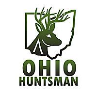 Ohio Huntsman