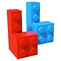 Bricks Blog