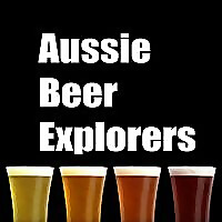 Aussie Beer Explorers