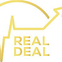 Real Deal Sober Living - Blog