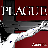 Plague: Untold Stories of AIDS and the Catholic Church