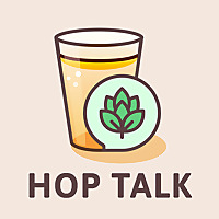 Hop Talk | A Craft Beer Podcast