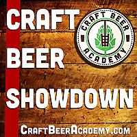 Craft Beer Academy