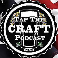 Tap the Craft Podcast | Craft Beer Education