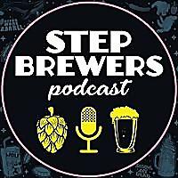 Step Brewers