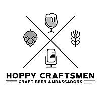 Hoppy Craftsmen