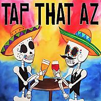 Tap That AZ | Arizona Craft Beer Podcast