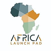 Africa Launch Pad