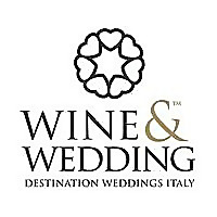 Wine&Wedding Italy