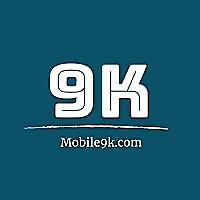 Mobile9k Tech-Gadgets