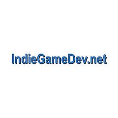 Indie Game Dev
